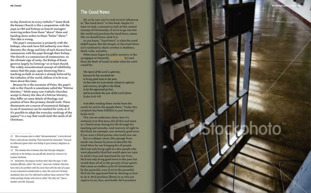 Sample spread from Ascend (4)